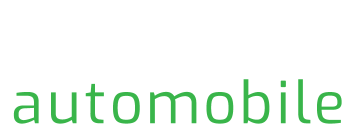 Tuchan Automobile Logo